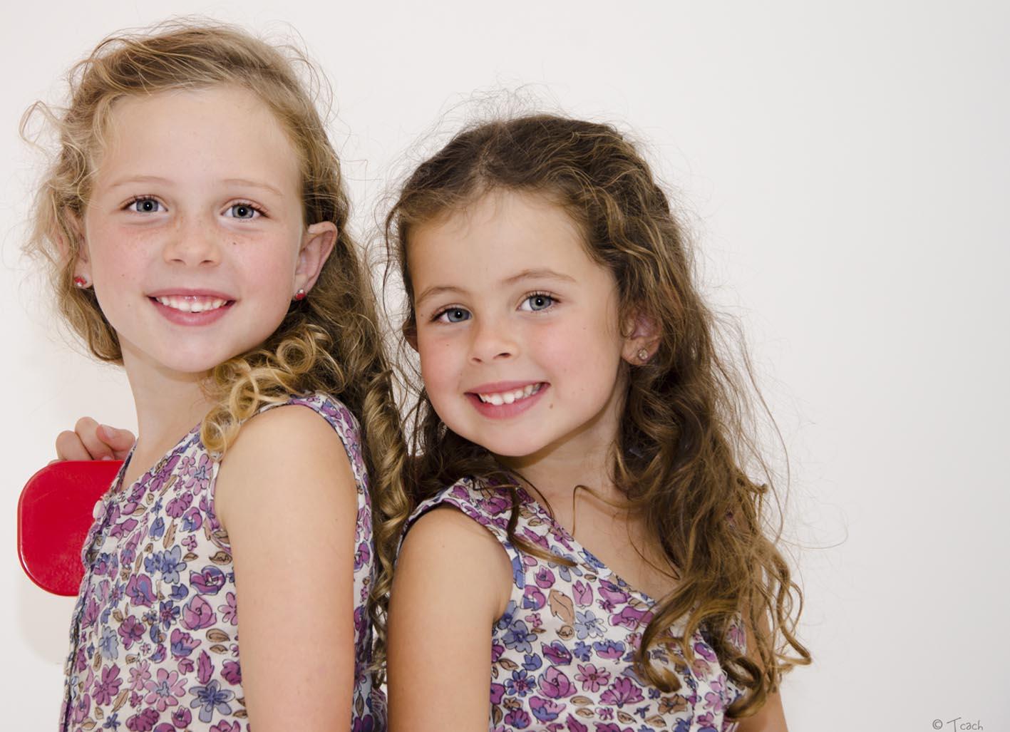 Carolina y laura tcach fotografias - Empresas en dos hermanas ...