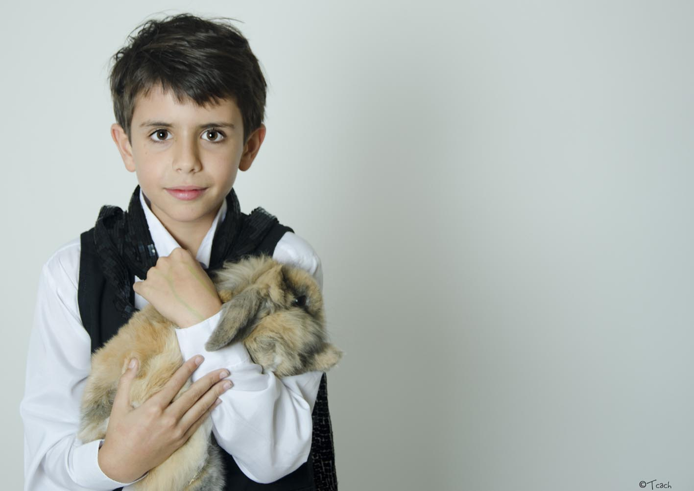 fotos de niños guapos | TCACH FOTOGRAFIAS