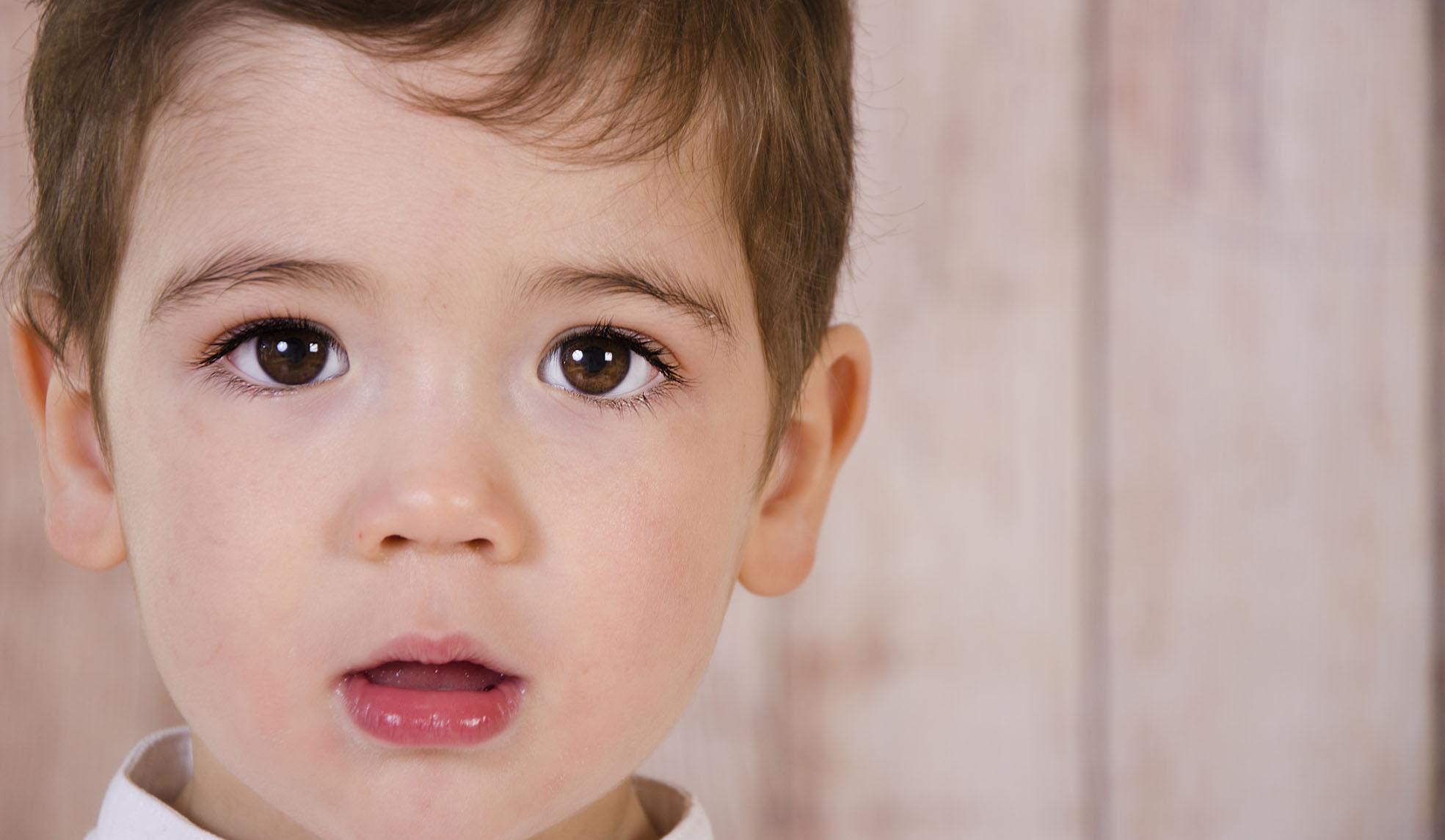 fotografia de niños | TCACH FOTOGRAFIAS